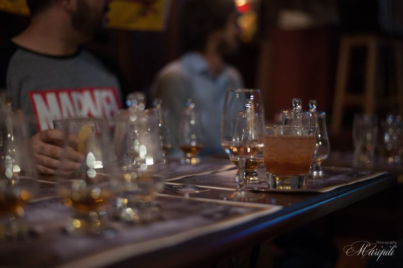 Degustation-Whisky-SW-Events-SO-Wshiky-Bordeaux-Connemara-54