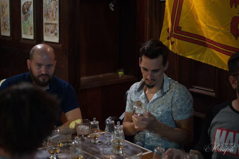 Degustation-Whisky-SW-Events-SO-Wshiky-Bordeaux-Connemara-63