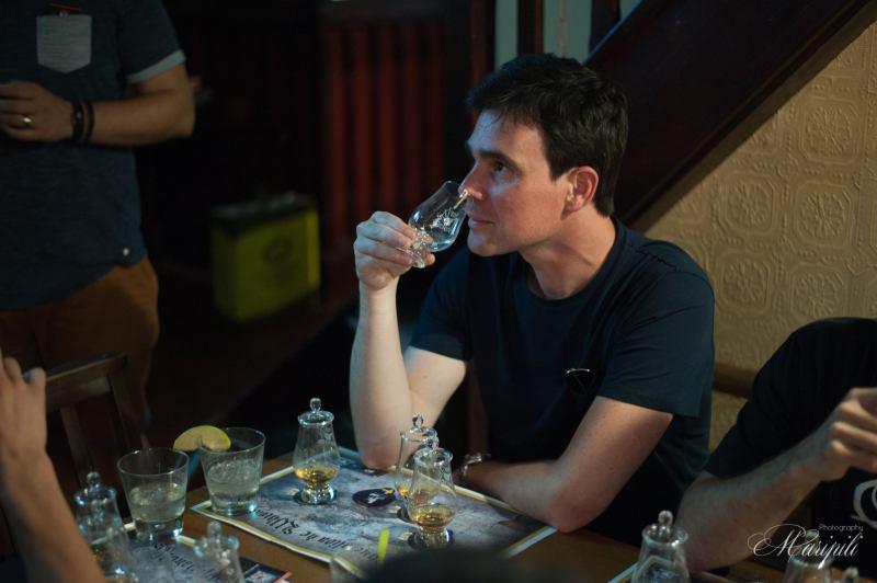 Degustation-Whisky-SW-Events-SO-Wshiky-Bordeaux-Connemara-64