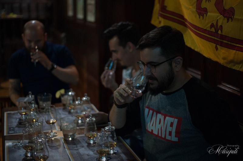 Degustation-Whisky-SW-Events-SO-Wshiky-Bordeaux-Connemara-74