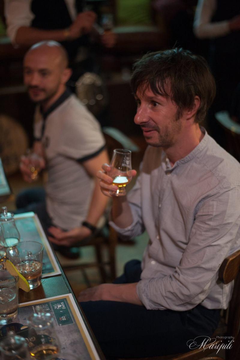 Degustation-Whisky-SW-Events-SO-Wshiky-Bordeaux-Connemara-84