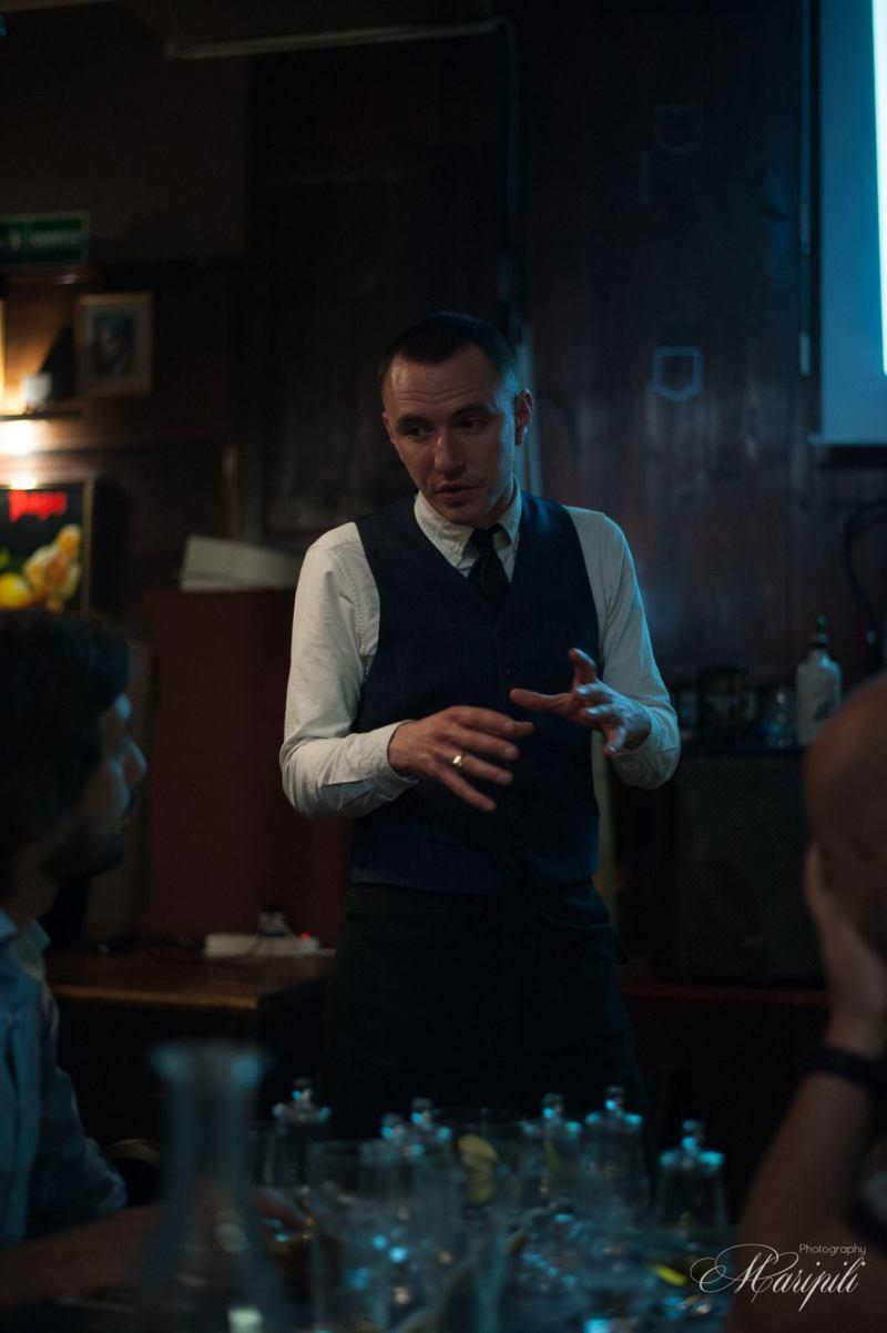 Degustation-Whisky-SW-Events-SO-Wshiky-Bordeaux-Connemara-86