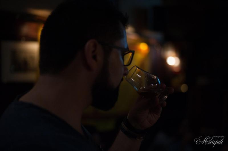 Degustation-Whisky-SW-Events-SO-Wshiky-Bordeaux-Connemara-89