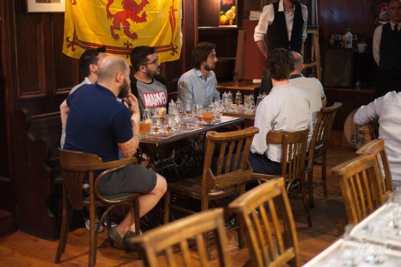 Degustation-Whisky-SW-Events-SO-Wshiky-Bordeaux-Connemara-98