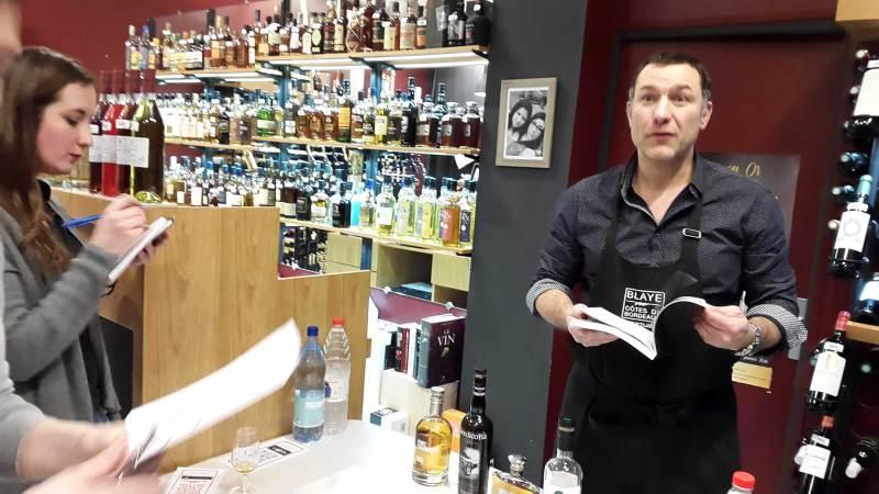 Degustation_Spirtis-Social-Club_Whisky_Cavavin_Merignac-18