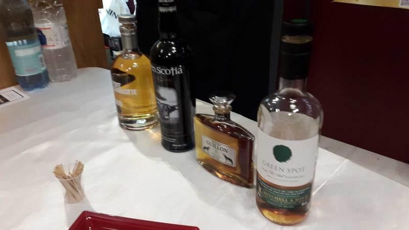Degustation_Spirtis-Social-Club_Whisky_Cavavin_Merignac-22