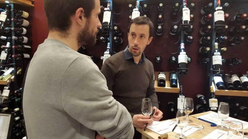 Degustation_Spirtis-Social-Club_Whisky_Cavavin_Merignac-43