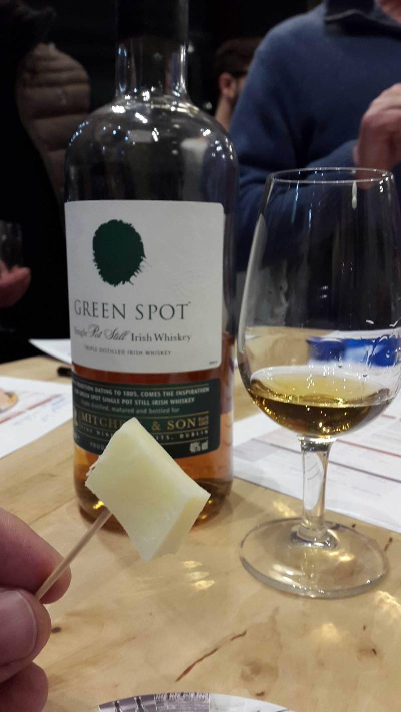 Degustation_Spirtis-Social-Club_Whisky_Cavavin_Merignac-9