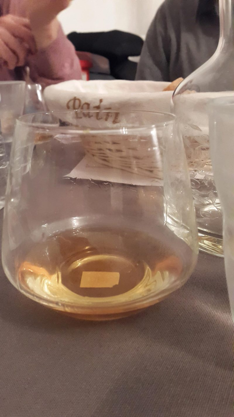 Degustation_Whisky-16
