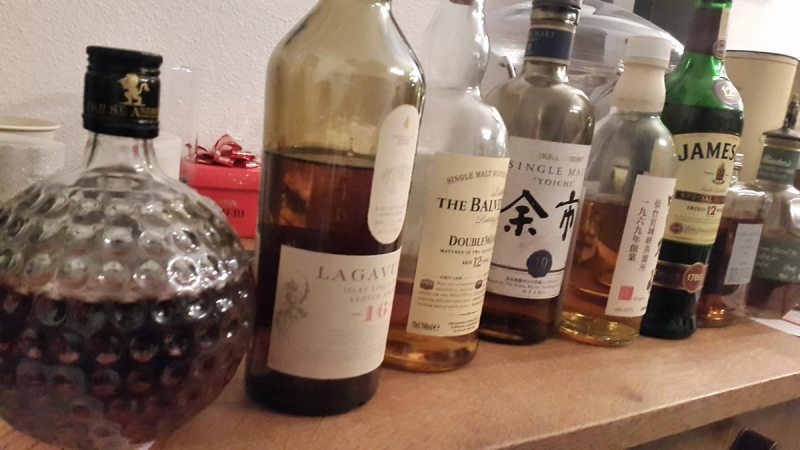 Degustation_Whisky-19