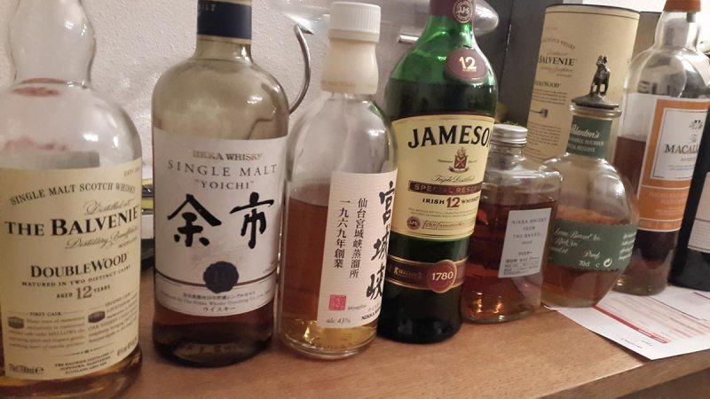 Degustation_Whisky-20