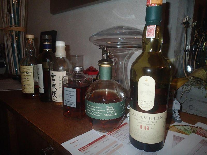 Degustation_Whisky-47