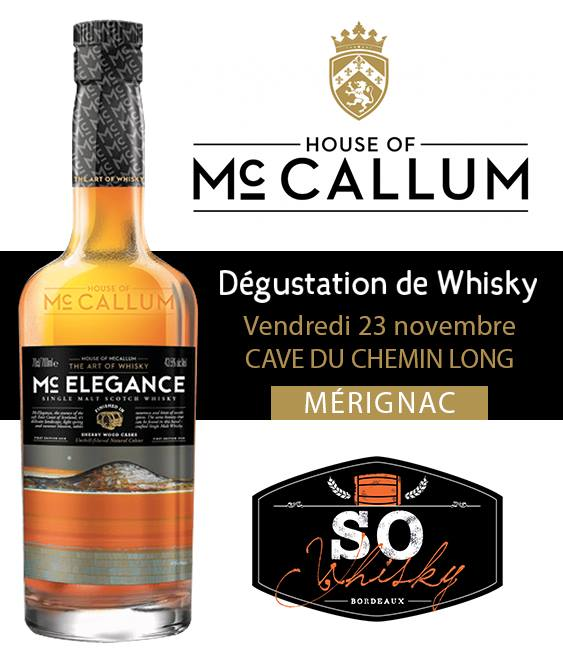 SO-Whiskky-MCCallum-Elegance