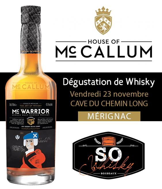 SO-Whiskky-MCCallum-Warrior