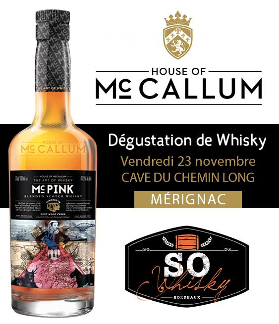SO-Whiskky-MCCallum