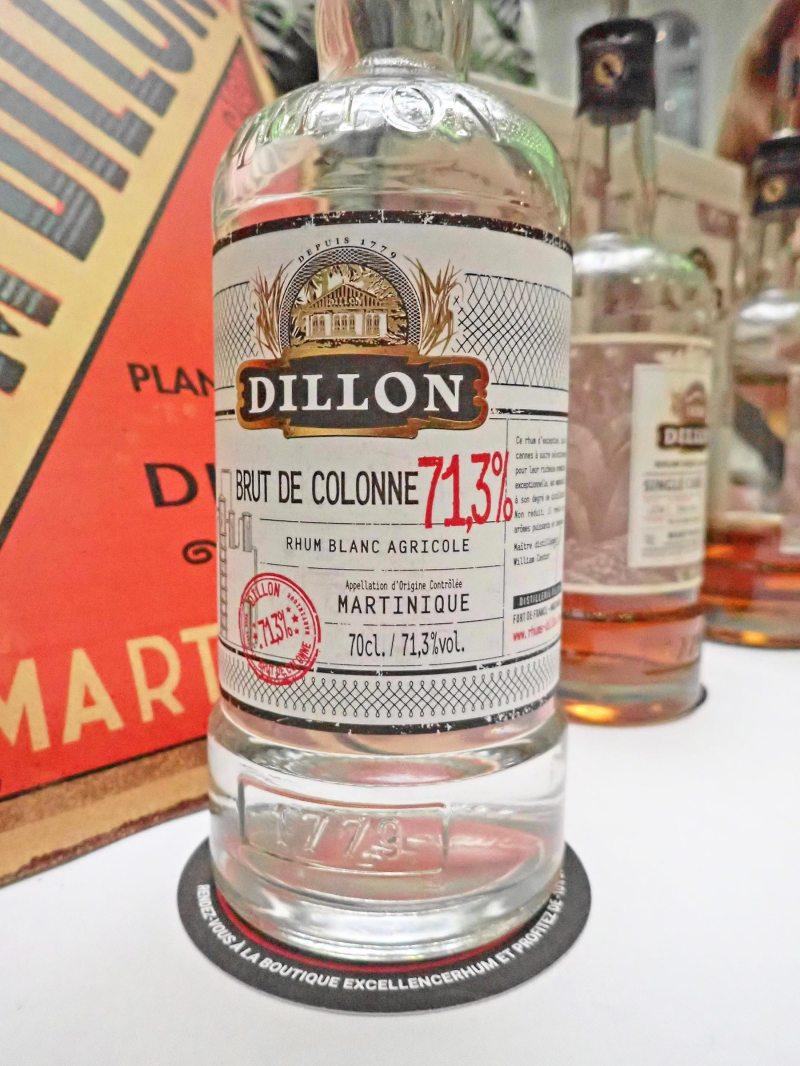 Salon-Rhum-Bordeaux-Rhum-Festival-SO-Whisky-2019-04