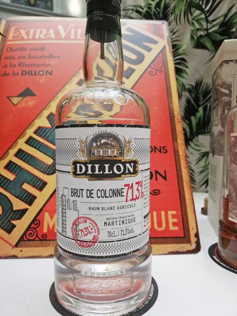 Salon-Rhum-Bordeaux-Rhum-Festival-SO-Whisky-2019-05
