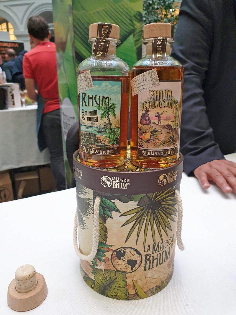 Salon-Rhum-Bordeaux-Rhum-Festival-SO-Whisky-2019-09