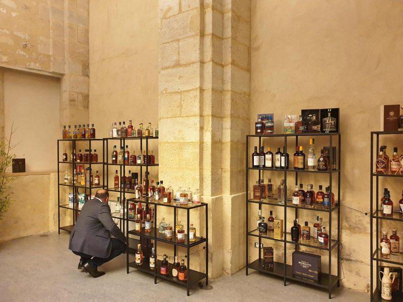 Salon-Rhum-Bordeaux-Rhum-Festival-SO-Whisky-2019-33