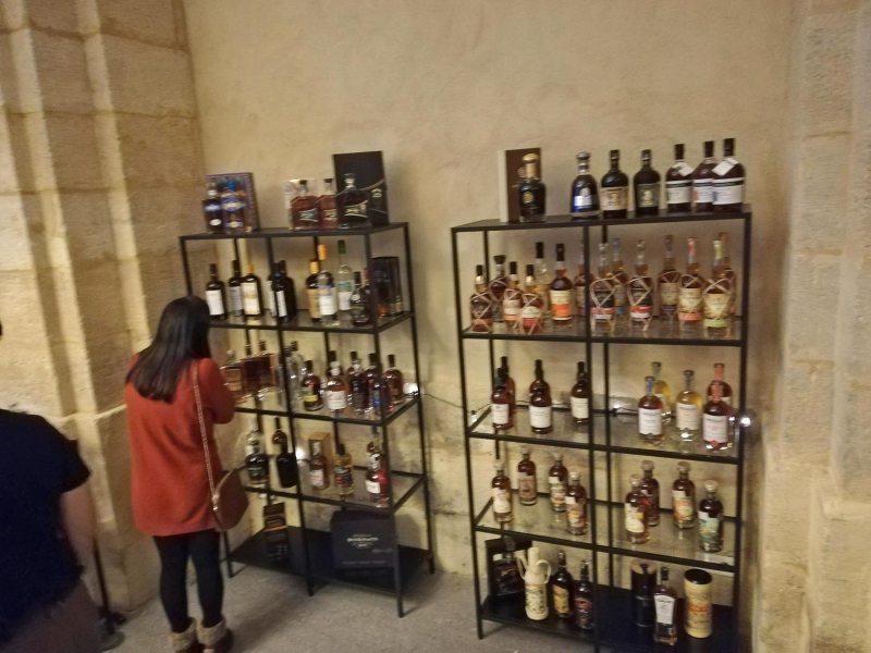 Salon-Rhum-Bordeaux-Rhum-Festival-SO-Whisky-2019-37