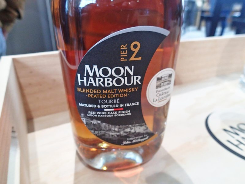 Visite-Distillerie-Moon-Harbour-SO-Whisky-Bordeaux-09
