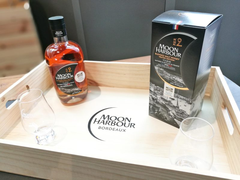 Visite-Distillerie-Moon-Harbour-SO-Whisky-Bordeaux-116