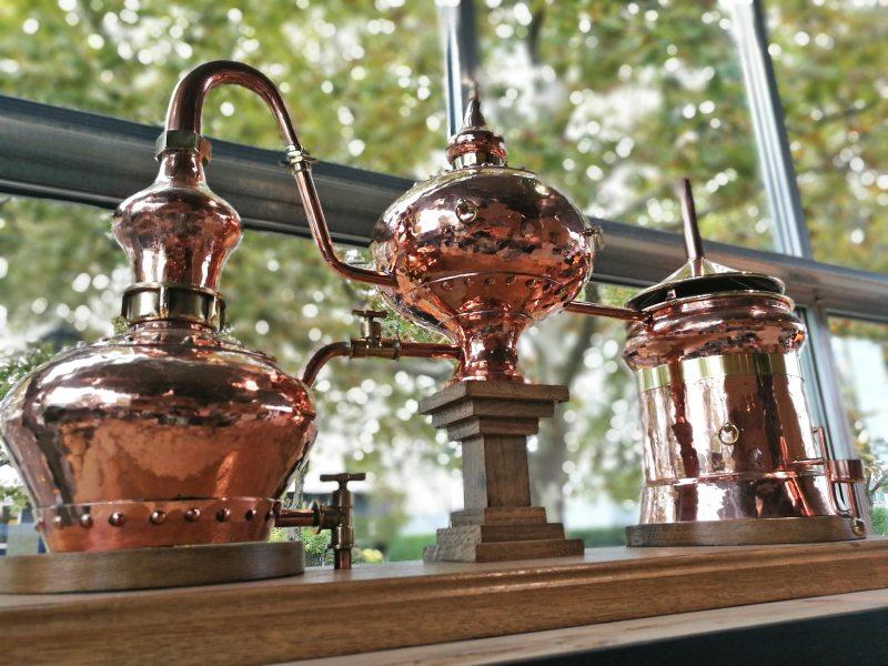 Visite-Distillerie-Moon-Harbour-SO-Whisky-Bordeaux-123