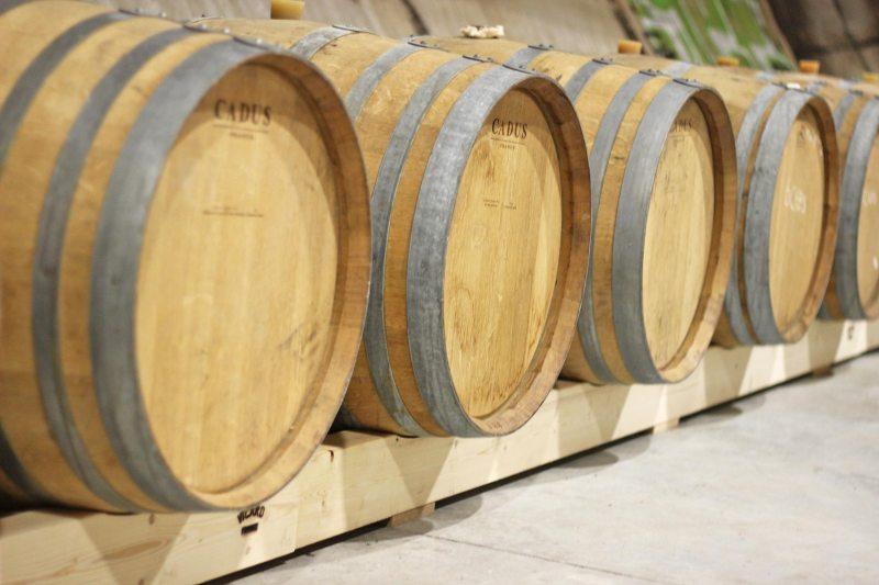 Visite-Distillerie-Moon-Harbour-SO-Whisky-Bordeaux-15