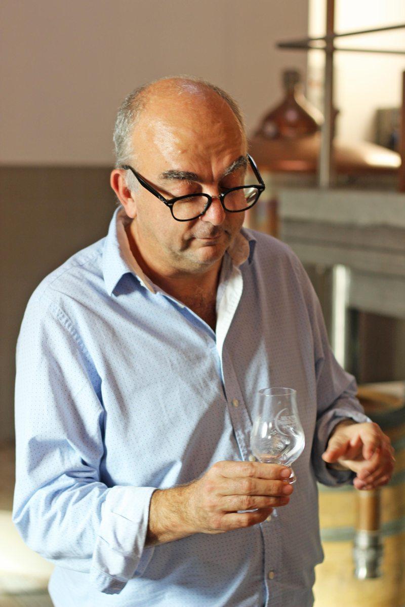 Visite-Distillerie-Moon-Harbour-SO-Whisky-Bordeaux-22
