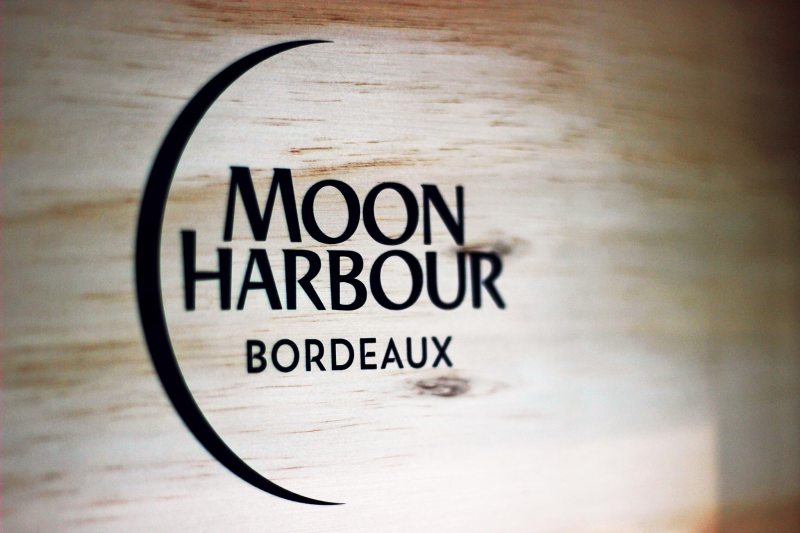 Visite-Distillerie-Moon-Harbour-SO-Whisky-Bordeaux-41