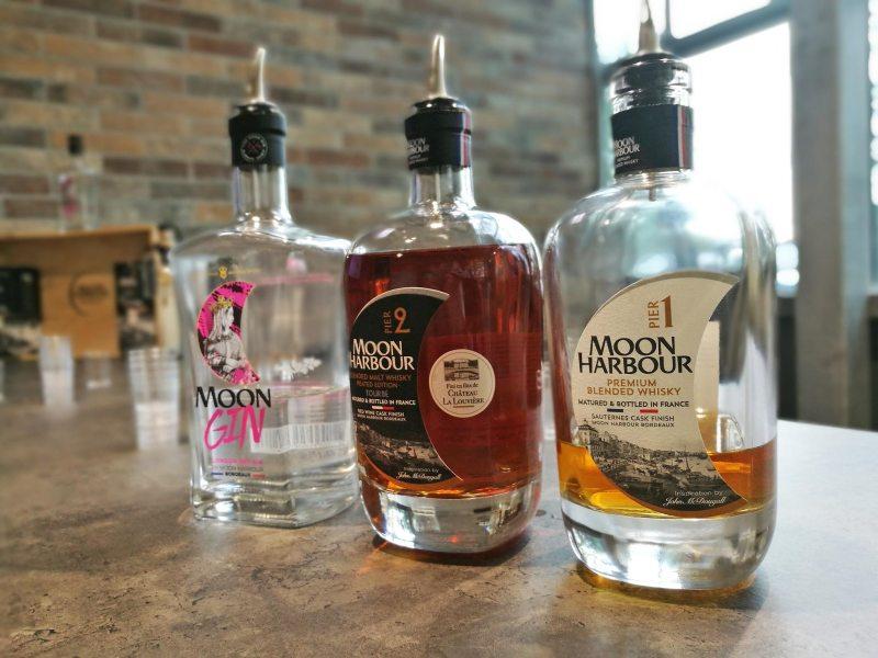 Visite-Distillerie-Moon-Harbour-SO-Whisky-Bordeaux-46
