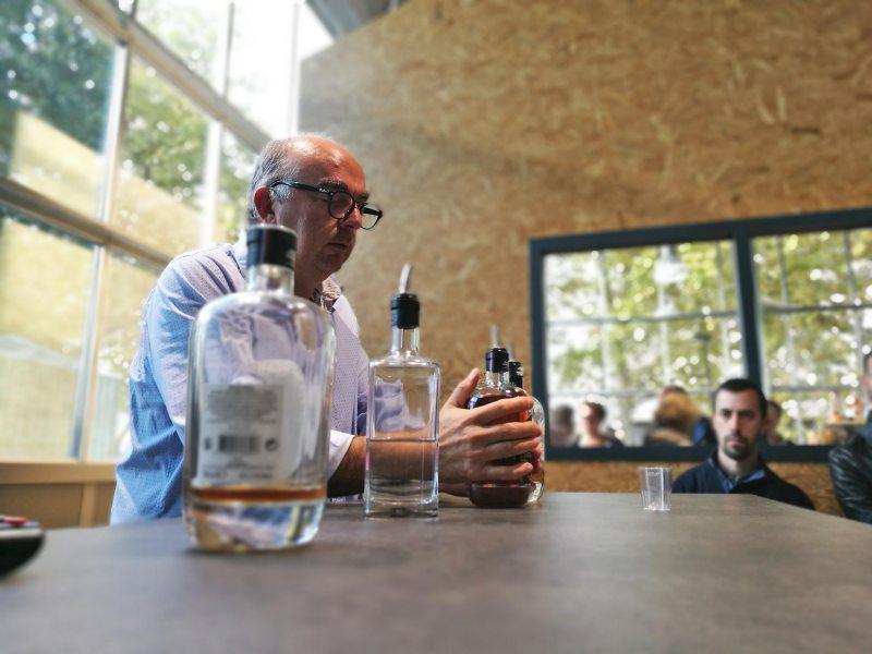 Visite-Distillerie-Moon-Harbour-SO-Whisky-Bordeaux-50