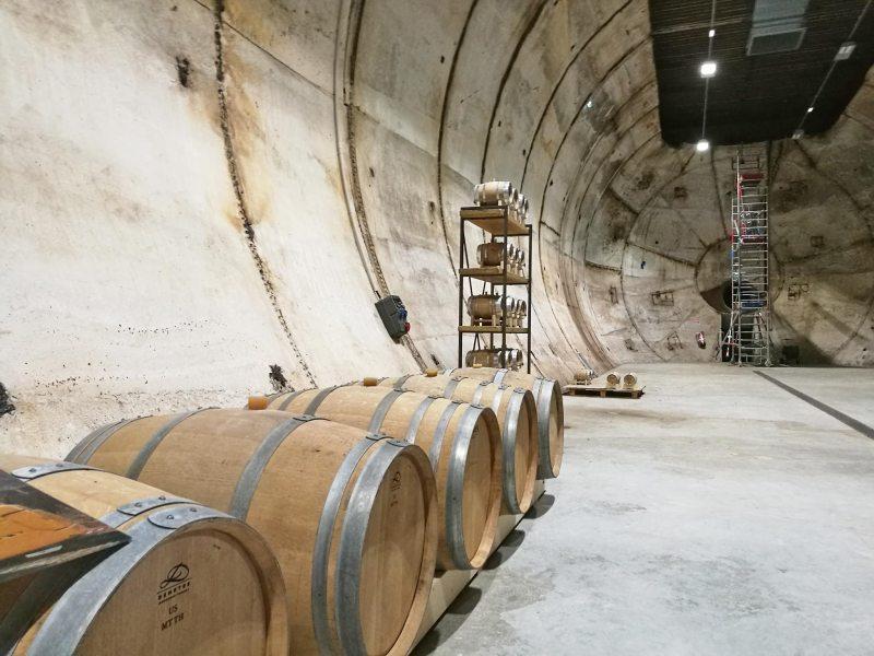 Visite-Distillerie-Moon-Harbour-SO-Whisky-Bordeaux-53