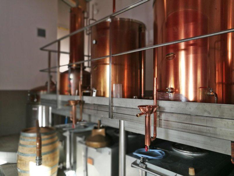 Visite-Distillerie-Moon-Harbour-SO-Whisky-Bordeaux-73