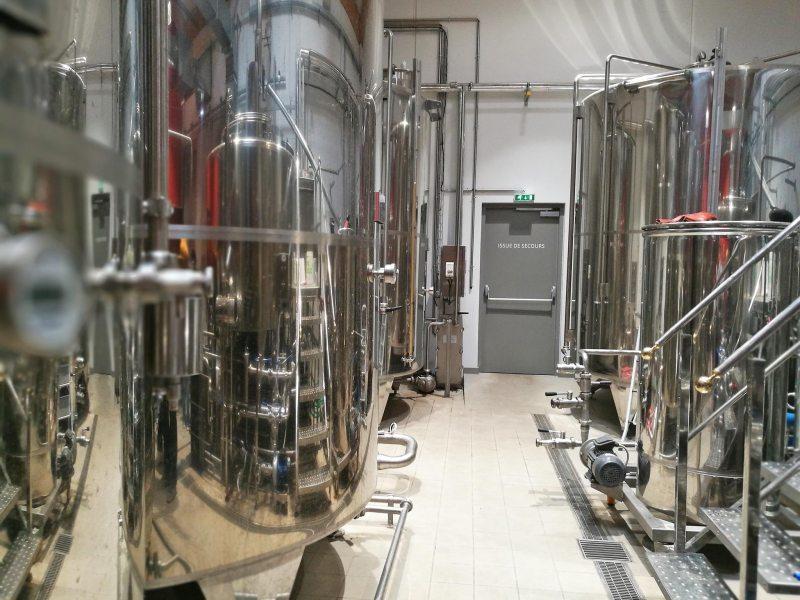 Visite-Distillerie-Moon-Harbour-SO-Whisky-Bordeaux-86