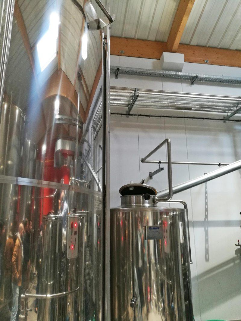 Visite-Distillerie-Moon-Harbour-SO-Whisky-Bordeaux-92