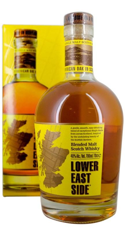 whisky-blended-malt-lower-east-side,4273