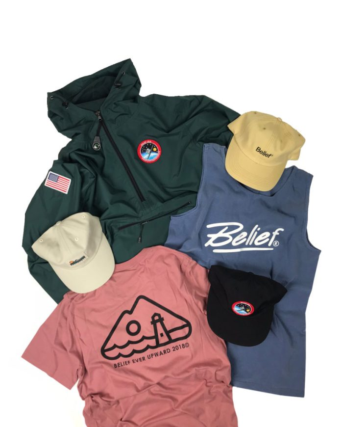 belief nyc so wht labor day sale