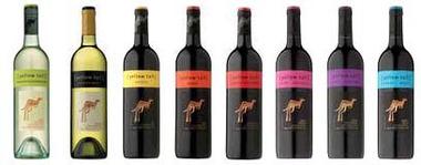 SOWINE Blog  marketing  communication vins champagnes et spiritueux Un sparkling wine chez
