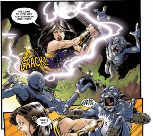 rhode-warrior-action