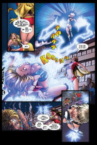 geek-girl1previewpg3