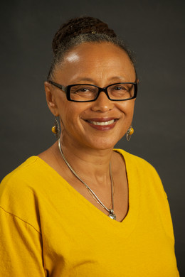 Cheryl MaconOliver  USC Suzanne DworakPeck School of