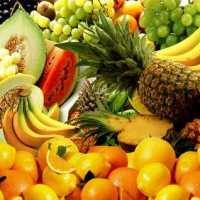 Khasiat Dan Manfaat Buah-Buahan Alami Bagi Tubuh Kita