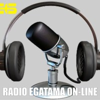 Streaming Radio Egatama Fm