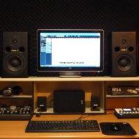 Cara Melakukan Recording Vocal