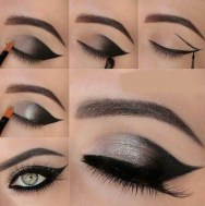 makeuplook