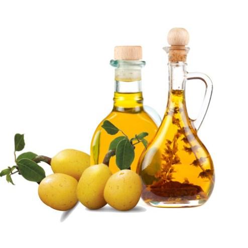 marula oil vs rosehip oil