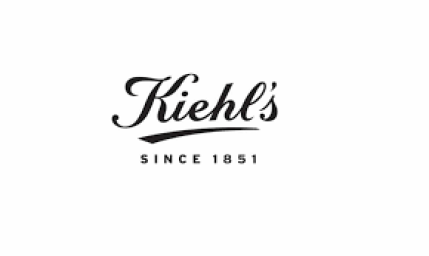 Kiehls Midnight Recovery review
