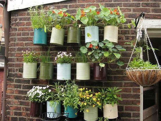62 Best Images About Garden Design Idea On Pinterest Georgian