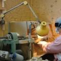 Diy making toys of wood pdf download woodwork career alliance